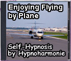 Enjoy Flying by Plane