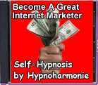 Become A Great Internet Marketer