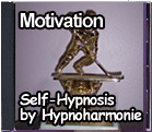 Motivation - Buy It Now