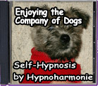 Enjoying The Company of Dogs - Self-Hypnosis by Hypnoharmonie